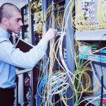 réseaux informatiques